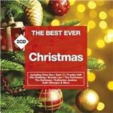 VAR - The Best Ever Christmas