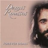 Demis Roussos - Forever Demis
