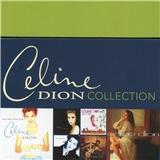 Celine Dion - Collection (10 CD)