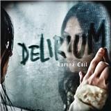 Lacuna Coil - Delirium (Limited Edition)