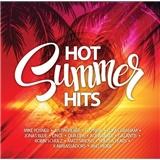 VAR - Hot Summer Hits 2016