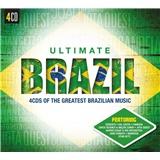 VAR - Ultimate Brazil