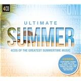 VAR - Ultimate Summer
