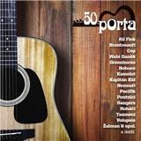 VAR - Porta 50 let (2CD)
