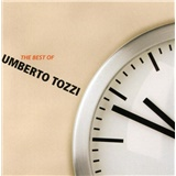 Umberto Tozzi - Best of