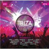 VAR - Ibiza Evolution 2016