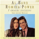 Al Bano & Romina Power - I grandi successi (3CD)