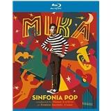 Mika - Sinfonia pop (Live)