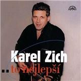 Karel Zich - To nejlepší