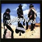 Motörhead - Motörhead Ace Of Spades (Deluxe Edition)