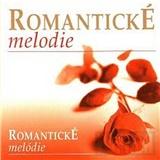 VAR - Romantické melódie