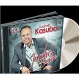 Ľudovít Kašuba - Jambo Bambo