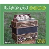 Heligonkári - Heligonkári 09-12