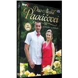 Duo Akord/ Pagáčovci - Dedinka na Považí