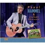 Pavol Hammel - Pavol Hammel & Jihočeská filharmonie