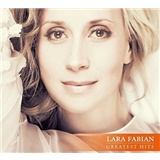 Lara Fabian - Greatest Hits 2CD set (Digi)