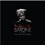 Nina Simone - The Complete (Limited Edition)