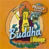 VAR - Musica Soleada - Buddha Lounge