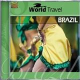 VAR - World Travel - Brazil
