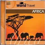 VAR - World Travel - Africa