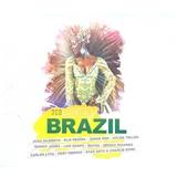 VAR - Essentials - Brazil