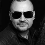 Juraj Kupec