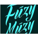 Fúzy Múzy