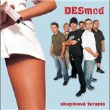 DESmod - Skupinova terapia