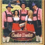 Maxim Turbulenc - Čecho Decho (6CD)