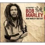 Bob Marley - Bob Marley Box Set