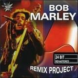 Bob Marley - Bob Marley Remix Project