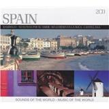 VAR - Sounds of Spain