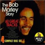 Bob Marley - Bob Marley Story