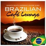 VAR - Brazilian Cafe Lounge