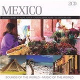 VAR - Mexico