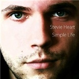 Heart Stevie