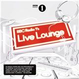 VAR - BBC Radio 1's Live Lounge