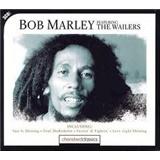 Bob Marley - Cherished Classics