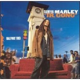"Damian ""Junior Gong"" Marley - Halfway Tree"