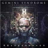 Gemini Syndrome - Memento Mori (-SPEC/DIGI-)