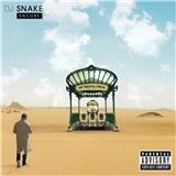DJ Snake - Encore - Movie Partners Sing Broadway