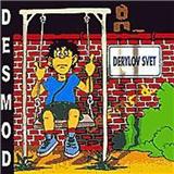 DESmod - Derylov svet