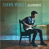Shawn Mendes - Illuminate (Deluxe)