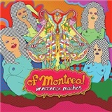 Of Montreal - Innocense reaches