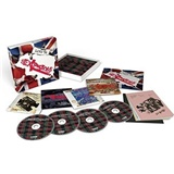 Sex pistols - Live 76 (Limited Edition)