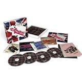 Sex Pistols - Live 76 (Vinyl)