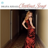 Diana Krall - Christmas Songs (Vinyl)