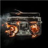 Green Day - Revolution Radio (Vinyl)