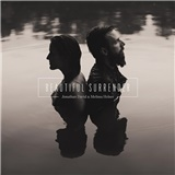 Jonathan & Melissa David - Beautiful Surrender