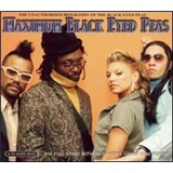 The Black Eyed Peas - Maximum Black Eyed Peas